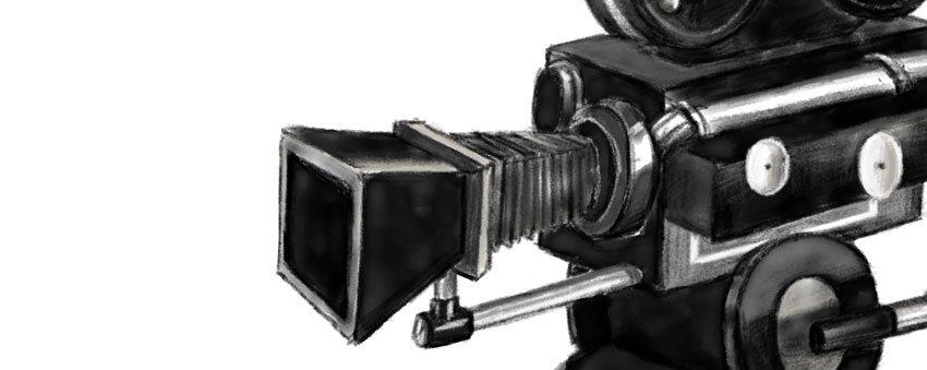 utilizing media