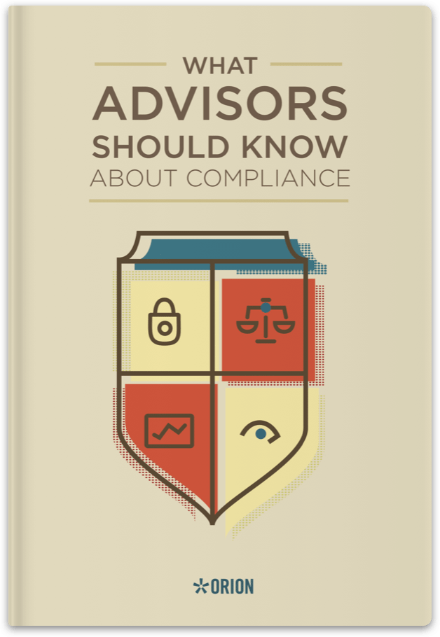 compliancex2