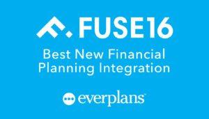 fuse 2016 award winner everplans