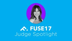 Fuse Judge Tina Powell