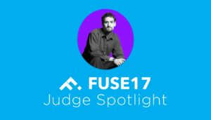 Fuse judge profile Michael Kitces