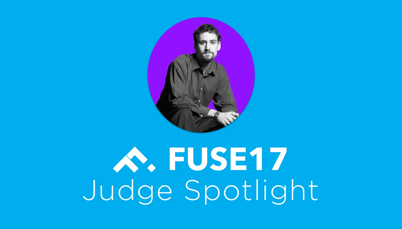 Fuse judge profile Michael Kitces